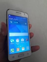 Telefone Samsung Galaxy Ace 4