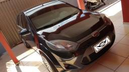 Ford Fiesta 1.0 2012 - 2012
