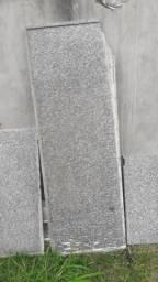 Todas as bancadas de mármore por 250