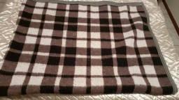 Cobertor para casal ! precinho camarada! confira!