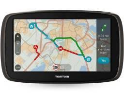 GPS TomTom 60