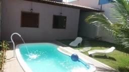 Casa na PRAIA da Costa (JA ALUGADA Reveillon/natal)