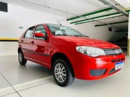 Fiat Palio 1.0 celebretion - 2009
