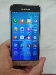 J3 16 Samsung