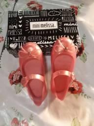 Mini Melissa Original