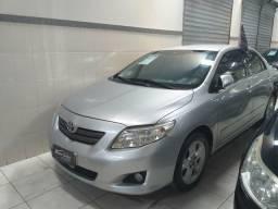 Corolla xei 1.8 automático 2010 o mais Novo de Aracaju - 2010