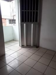 Apartamento para Casal ou Solteiro