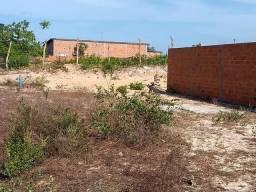 Terreno 10x25 em Barreirinhas - MA
