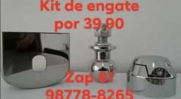 Kit Engate