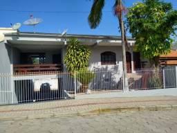 Aluguel Casa