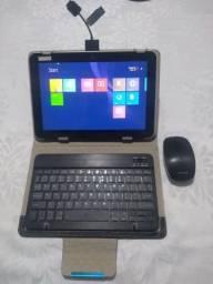 Tablet HP com Windows 8.1