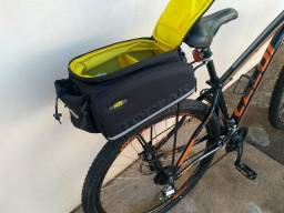 Bike aro 29, lindona