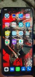 Xiaomi Redmi Note 8 64Gb azul