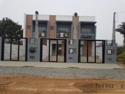 Casa à venda com 2 dormitórios em Itacolomi, Piçarras cod:5045_297