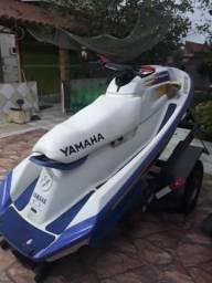 Jet Ski Yamaha 700 - 1996