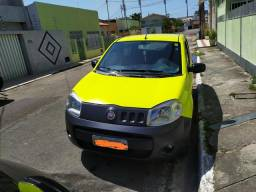 Fiat uno celebrachion - 2011