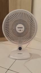 Ventilador 30 cm Mondial