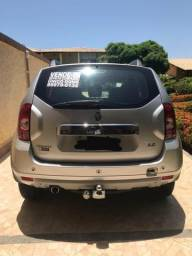 Renault Duster 2014/15 - 2015