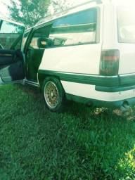 Vendo carro - 1993