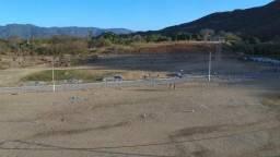 Lotes no pé da serra em Maranguape,Parcelas apartir de 198,00 por mÊs