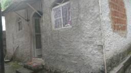 Venda de casa em muriqui