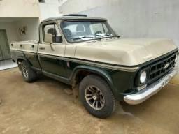 Vende-se - 1984