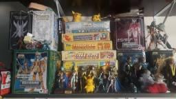 Vendo Brinquedos Antigos