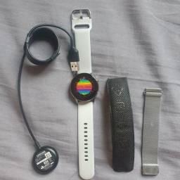 Sansung Galaxy Watch Active