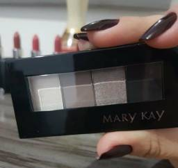 Quarteto de Sombras Chromafusion Mary Kay