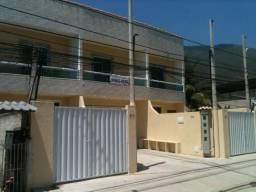 2 casas luxo, Jd Alvorada 3 quartos 1 suite próximo unig shopping comercio