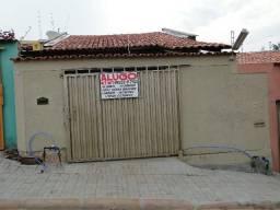 Aluga kit-net em Araguaina-To no centro