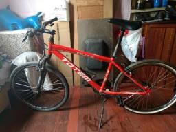 Bike totem ciclismo