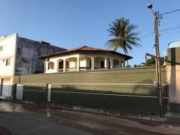 Casa de Praia - Olho D'agua - diárias