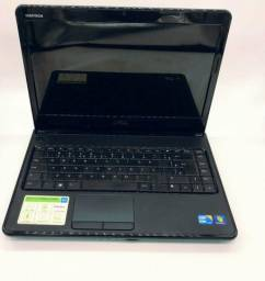 Notebook Dell inspiron i3 m380 2.53GHz