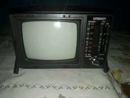 TV e Rádio