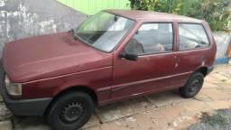 Uno 94 1.0 - 1994