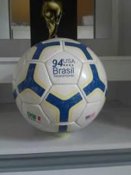 Bola Copa 94