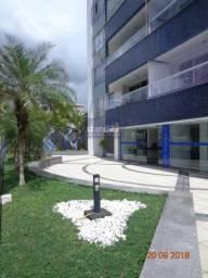 Apartamento com 3 dorms, Centro, Itabuna - R$ 420.000,00, 0m² - Codigo: 254...