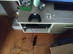 Xbox one 4 jogos