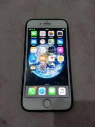 IPhone 7 rosé