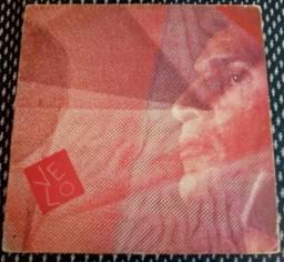Discos de vinil Caetano Veloso
