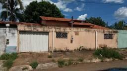 Casa no setor Santa Efigenia preço pra vender rapido