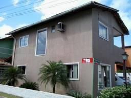 Casa de condomínio à venda com 3 dormitórios em Centro, Ananindeua cod:3796