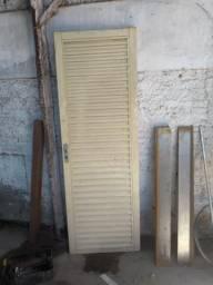Porta 70cm
