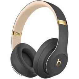 Beats studio wireless - novo