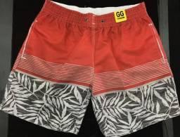 Shorts p/ o carnaval Atacado/Varejo P ao GG