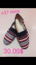 Roupas e calçados Femininos - Pajuçara aea37bec873