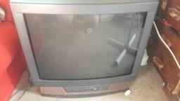 "TV tubo Sony 29"""