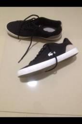 0063423806 Roupas e calçados Masculinos - Barra Mansa