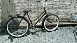 Bicicleta tropical!!